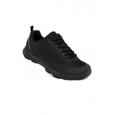Chaussures VTT SPIUK OROMA Noir
