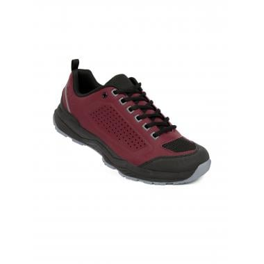 Chaussures VTT SPIUK OROMA Rouge