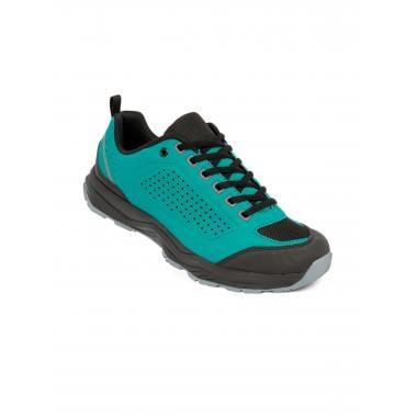 Chaussures VTT SPIUK OROMA Vert