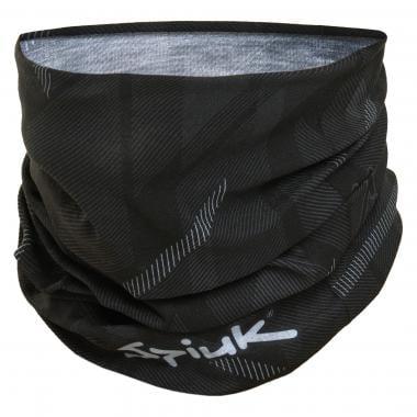 Tour de Cou SPIUK XP FINA Noir/Gris