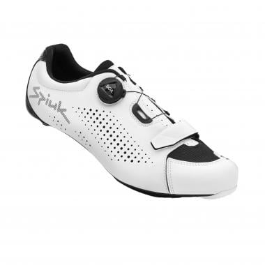 Chaussures Route SPIUK CARAY Blanc 2021
