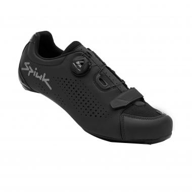 Chaussures Route SPIUK CARAY Noir 2021