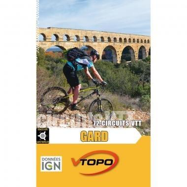 Topo Guide VTT VTOPO GARD