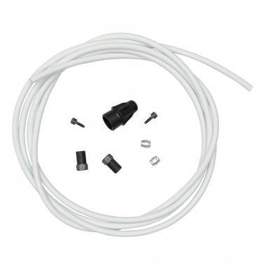 Kit Tubo Aeronautico AVID Code/CodeR/Elixir 3/Elixir 1