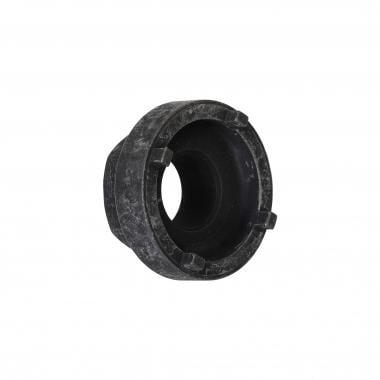 Herramienta para desmontar la rueda libre BMX DICTA 14-15 dientes
