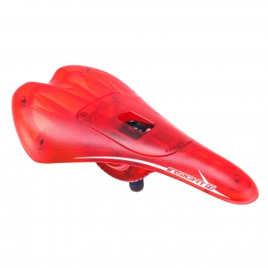 Selle INSIGHT PIVOTAL MINI
