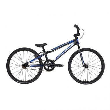 28ff3154612 POSITION ONE BMX - Large choice at Probikeshop