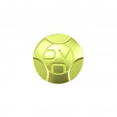 Bouchon de Valve d'Air DVO DIAMOND