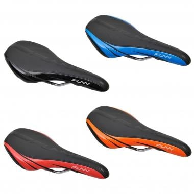Selle FUNN ADLIB HD Rails Chromo