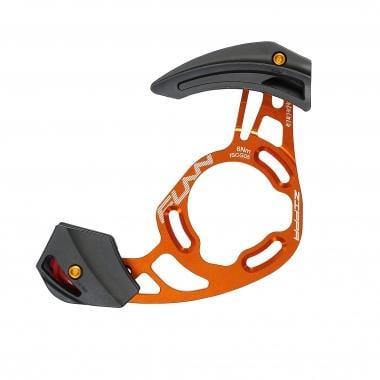 Guide-Chaîne FUNN ZIPPA AM ISCG-05/BB Mount Orange