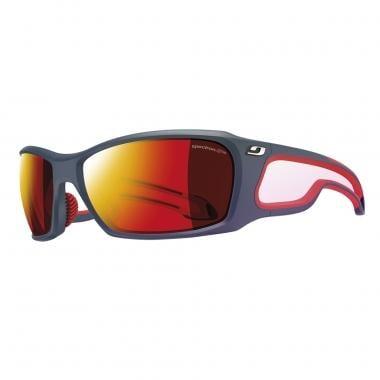 Óculos JULBO PIPELINE Azul/Vermelho J4281112