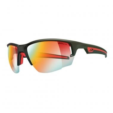 JULBO VENTURI Sunglasses Black/Red Photochromic J4703122