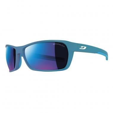 JULBO BLAST Sunglasses Blue/Turquoise J4711112
