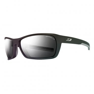 JULBO BLAST Sunglasses Black/Grey J4711122