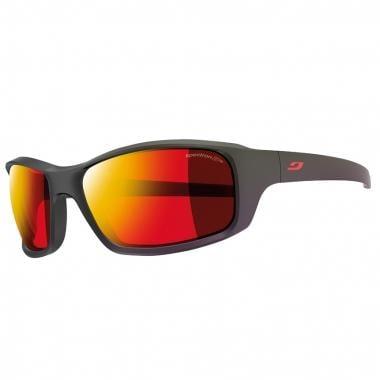 Julbo Slick J4501112 Sonnenbrille Sportbrille H8F2IVA