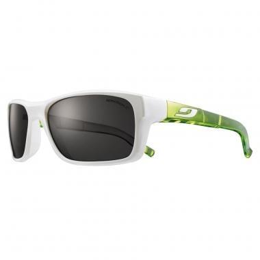 Óculos JULBO COBALT Branco J4512011