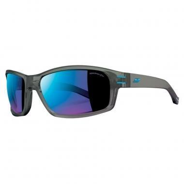 Óculos JULBO SUSPECT Cinzento J4491121
