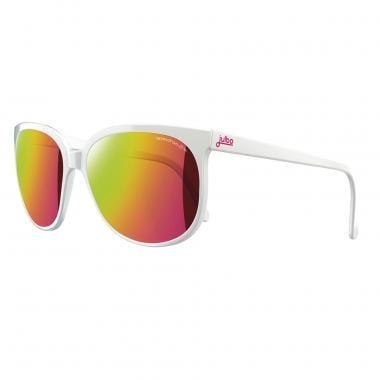 Gafas de sol JULBO MEGEVE Blanco J4691111