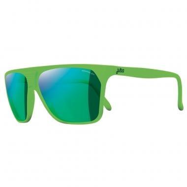 Óculos JULBO CORTINA Verde fluorescente J4681116