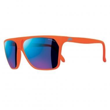JULBO CORTINA Sunglasses Neon Orange J4681178