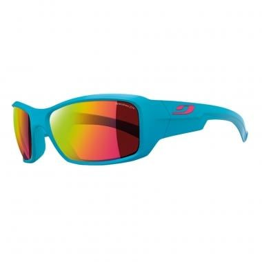 Óculos JULBO ROOKIE Criança Azul J4201135
