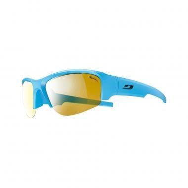 Óculos JULBO ACCESS Criança Azul Fotocromáticos J4523112