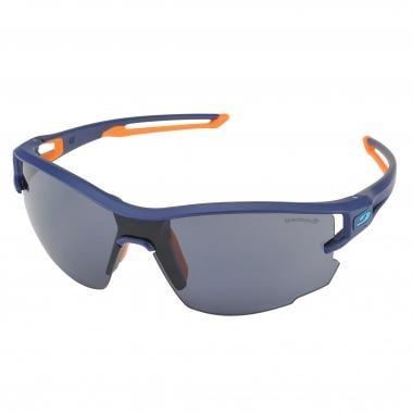 Óculos JULBO AERO Azul/Laranja J4832012