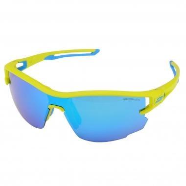 Óculos JULBO AERO Verde/Azul J4831116