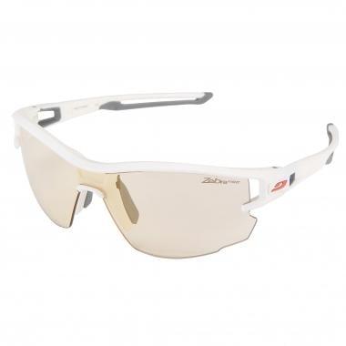 Óculos JULBO AERO Branco/Cinzento Fotocromáticos J4833111
