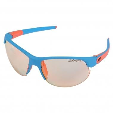 Lunettes JULBO BREEZE Bleu/Orange Photochromique J4763112