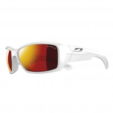 Lunettes JULBO WHOOPS Blanc J4002011