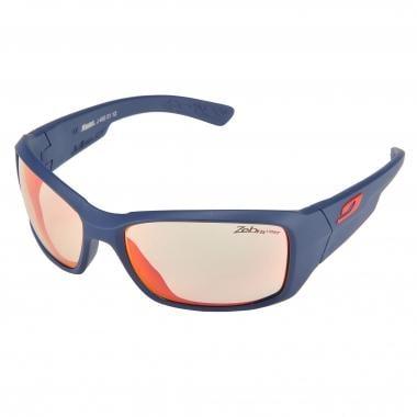 Óculos JULBO WHOOPS Azul Fotocromáticos J4003112
