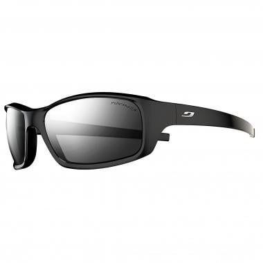 Óculos JULBO SLICK Preto Polarizados J4509114