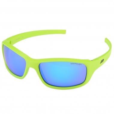 Óculos JULBO SLICK Verde/Azul J4501116