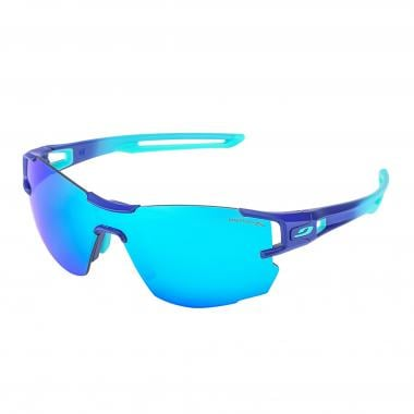 Julbo Aerolite J4961132 Sonnenbrille Sportbrille i96GcVOggd