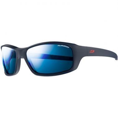 Óculos JULBO SLICK Azul Polarizados J4509112 2017