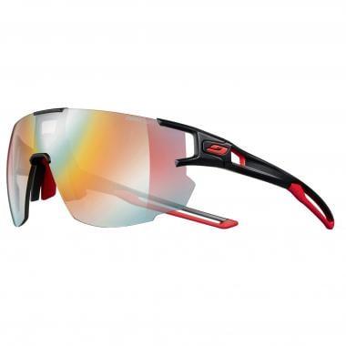 c4e939e4b9e Lunettes velo – Achetez vos lunettes de vélo à prix canon !