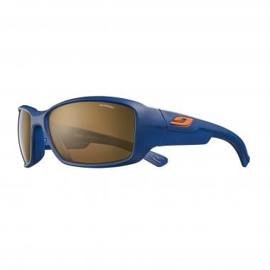 e13ad3781b JULBO WHOOPS Sunglasses Mat Blue Polarised J4009012