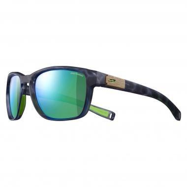 Julbo Renegade J4991114 Sonnenbrille Sportbrille Ir7zef3Tjj