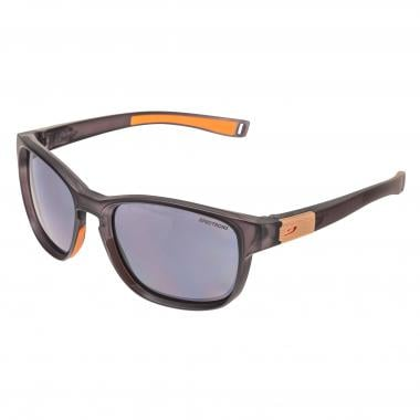 Óculos JULBO PADDLE Preto/Laranja J5042014
