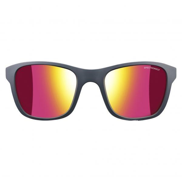 a9e0c77bd9 JULBO REACH L Kids Sunglasses Grey Iridium J4661121 2019 - Probikeshop