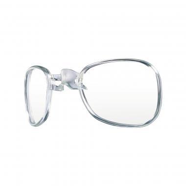 Clip Optique JULBO Taille L pour Lunettes AERO/AEROSPEED/RUSH/RIVAL 2021