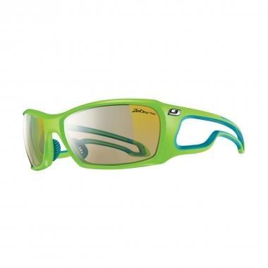 Óculos JULBO PIPELINE Verde/Azul Fotocromáticos J4283116