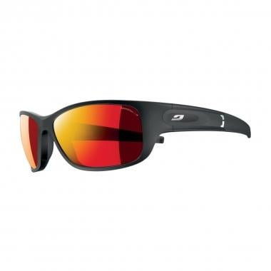 JULBO STONY Sunglasses Black Iridium J4591114