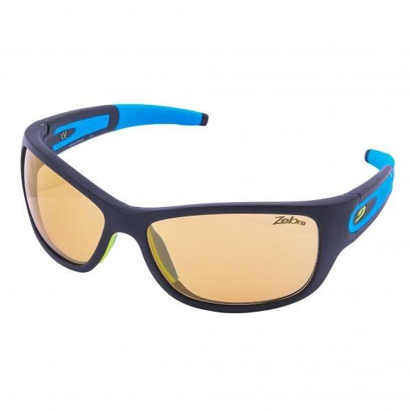 Global Vision Eyewear Z-33Sécurité Lunettes de soleil avec G-Tech Bleu Verres antibuée 78gytmVMrs
