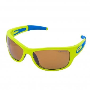 Gafas de sol JULBO STONY Verde/Azul Fotocromáticas Polarizadas J4595016