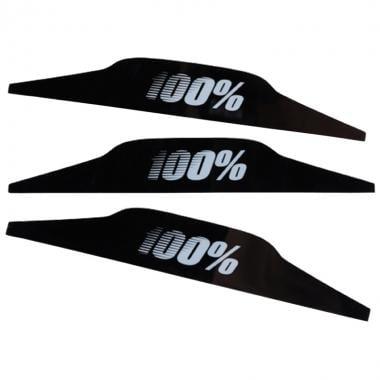 Paraschizzi 100% (Confezione da 3)