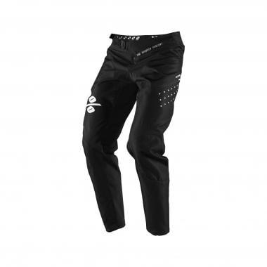 Pantalon 100% R-CORE Noir 2019