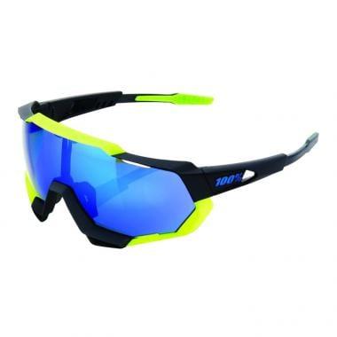 f5d18cefd Óculos de desporto - Vasta escolha na Probikeshop