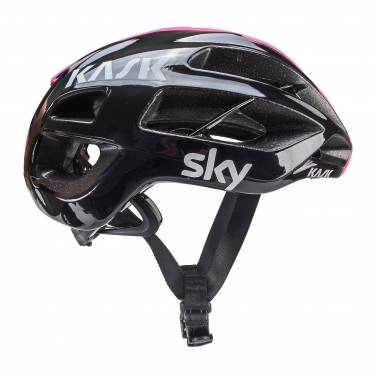 Casque Route KASK PROTONE SPECIAL Giro